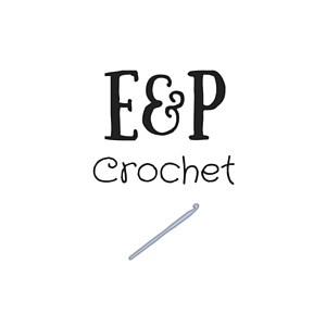 Chunky Knit Scarf Pattern Yarn furthermore eandpcrochet together with Wool Ribbed besides Chunky Yarn Scarves furthermore Crochet Blouse For Free Crochet Blouse Free 2043. on chunky crochet scarf pattern